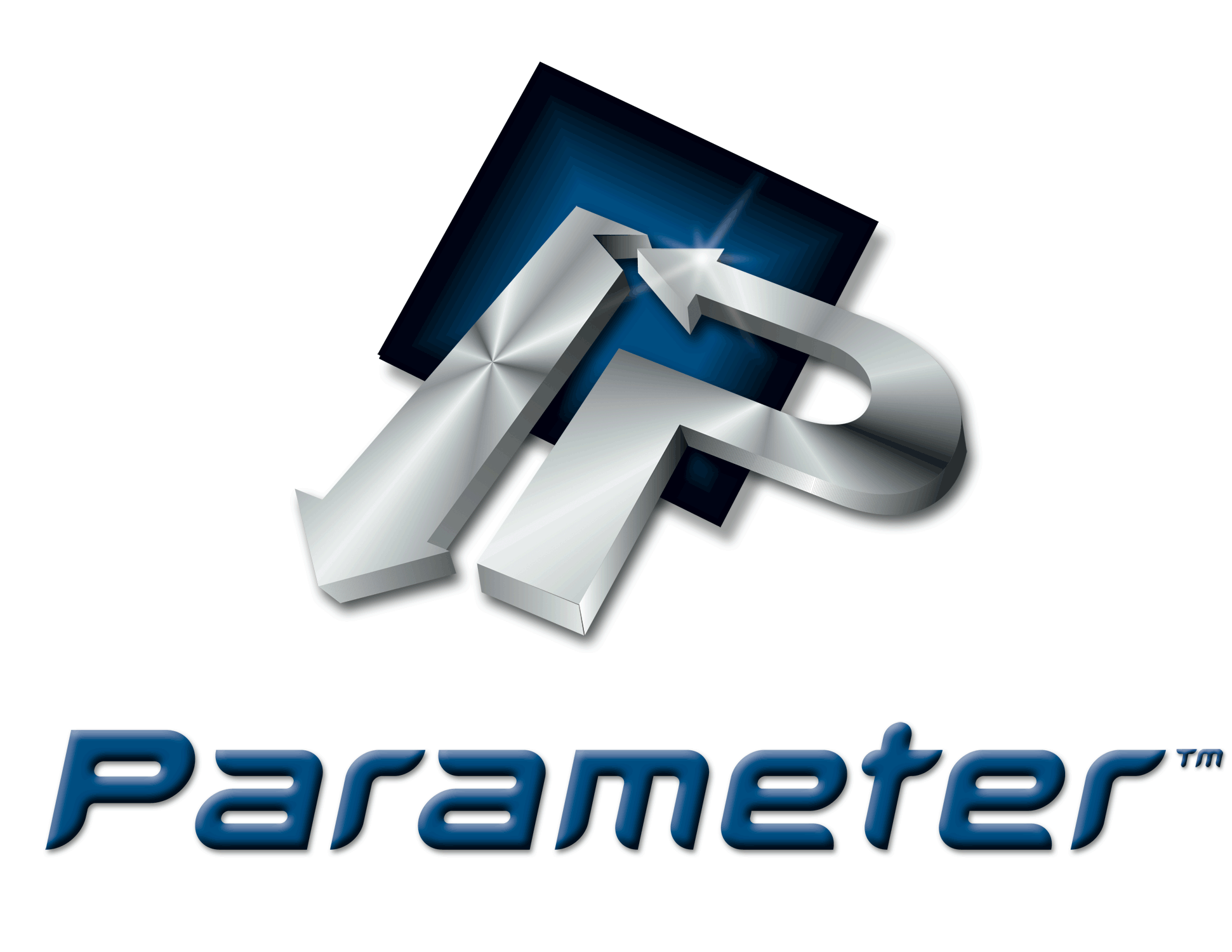 Parameter Security's CISSP Boot Camp Deploys in Dayton ...