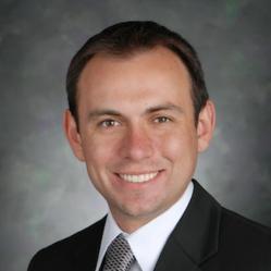 Austin Personal Injury Lawyer Jack Zinda.