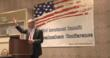 Artisan Business Group Inc., Hosts Their Largest EB-5 Deal Making Event In 2013