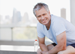 Men's Health Month, Novant Health Vein Specialists, NC Vein Specialists