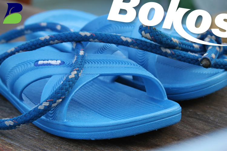 bokos sandals durable versatile affordable sandals made to keep up