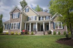 Josh Conklin Mortgage Leads