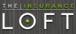 TheInsuranceLoft.com Launches New Website by Unleaded Rebranding, the...