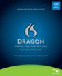 Executive Communication Systems Announces Availability of Dragon®...