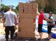 Narconon Arrowhead Sends Assistance to Relief Efforts in Oklahoma