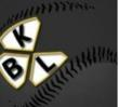 Ideal Physical Therapy Announces Partnership with Kino Baseball League...
