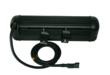 Low Profile Covert Operation LED Headlight with 940NM IR Output