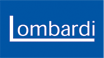 Lombardi Publishing Corporation's Investment Contrarians E-letter...