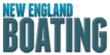 New England Boating TV on NESN