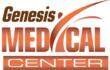 Genesis Medical Center, Leading Tampa Pain Management Clinic, Now...