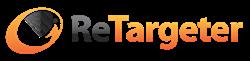 ReTargeter- Full Service Display Advertising