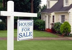Mt. Juliet, TN Real Estate for Sale