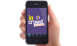 InCrowd Further Expands International Reach and Adds Native Language...