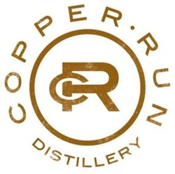Moonshine Copper Run Distillery