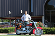 Attorney Jason Waechter Offers Tire Safety Tips for Motorcyclists