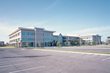 FCCI Headquarters and Florida Regional Office, Sarasota, FL
