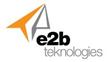 e2b teknologies Named to Bob Scott Insights 2014 VAR Stars for...