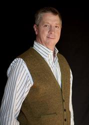 Dr. John W. Starr is a Columbus, MS periodontist.