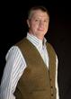 Dr. John W. Starr Raises Awareness of Gum Disease in Columbus, MS to...