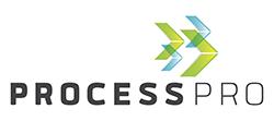 ProcessPro