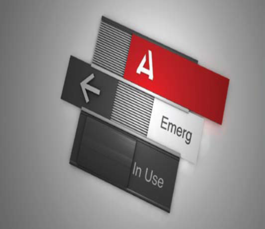 Idsignsystems Inc Is Making Modular Signage Easier For