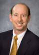 Gelman, Rosenberg & Freedman CPAs to Present at 2013 AICPA...