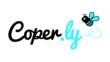 Coperly's online outsourcing services makes it just as easy to book a service as it is to buy a product online