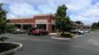 Weston Acquires Office Complex in Prime Warrensville Heights, Ohio...