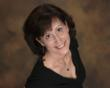 Debra Collins Author, motivational speaker