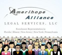 Foreclosure Lawyers Help Homeowners in 5 States
