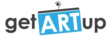 San Francisco Art Rental Start-up GetARTup Moves into New Markets:...