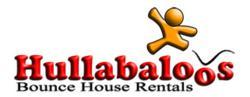 Hullabaloos Bounce House Rentals