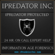 ipredator-protected-membership-cyber-attack-protection-cyber-defense-internet-safety-ipredator