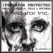 ipredator-protected-membership-cyber-defense-cyber-attack-protection-internet-safety-ipredator