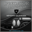 ipredator-protected-cyber-attack-protection-internet-safety-education-ipredator
