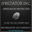 internet-safety-cyber-attack-protection-cyber-attack-defense-ipredator-protected-membership