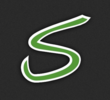 Shieldmans Logo