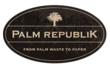 Palm Republik logo