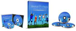 how to control anxiety review