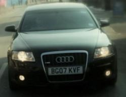 London Taxi Company - 247 Airport Transfer