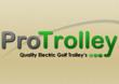 Pro Trolley tees up for a profitable Father's Day with a little help from Seller Dynamics