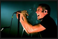 NIN Tour Tickets at BuyCheapTicketsToEvents.com