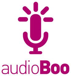 Audioboo logo