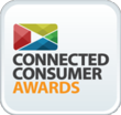 Lovestruck and Adconnection Shortlisted for 'Best Campaign' at Connected Consumer Awards 2013
