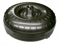 Used Torque Converter