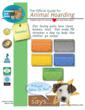 Hoarding Expert Address Our Mess Releases Official Guide to Animal...