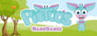 Pictoos NameGames Announces the Arrival of Father's Day App...