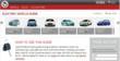 Sierra Magazine Rates Top Plug-In Hybrids