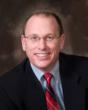 Strategic Vision's David E. Johnson Named By Campaigns & Elections...