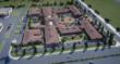Continental East Development, Inc., Celebrates Groundbreaking of Renaissance Villages, Moreno Valley